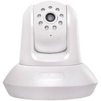 Edimax IP-Tag/Nacht-Kamera IC-7113W HD WLAN