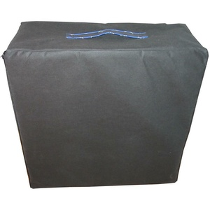 Aufbewahrungstasche Bezug Tasche Notbett Klappmatratze Faltmatratze 195x65x8 cm