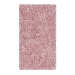 Porto Azzurro rosa Gr. 60 x 100