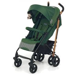 Foppapedretti Kinderwagen Ecopass Forest