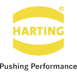 Harting 17990000013 Unterwerkzeugaufnahme 1St.
