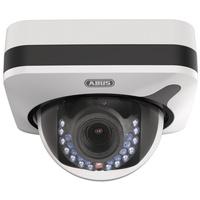 ABUS IP-Tag/Nacht-Dome-Kamera IPCB78520 HD