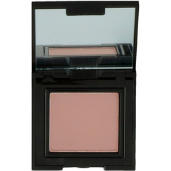 Laura Mercier Lidschatten Matte Eye Colour weiß