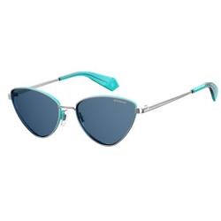 Polaroid Sonnenbrille PLD6071/S/X XJY