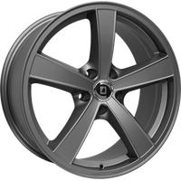 Diewe-Wheels Trina 8,0x18 5x120 ET30 MB72,6