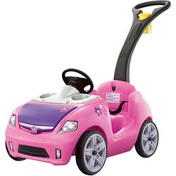 Push Car Whisper Ride II Buggy