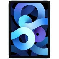 "Apple iPad Air 10.9"" 2020 256 GB Wi-Fi + LTE sky blau"