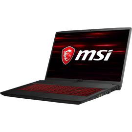 MSI GF75 9SD-056 (0017F3-056)