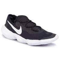 Nike Free RN 5.0 M black/white/anthracite 44,5