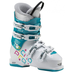 Tecno Pro Tecnopro Ski-Stiefel G50 Skischuh