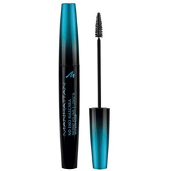 MANHATTAN Mascara No End
