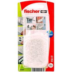 Fischer Deutschl. Reparaturvlies Fix it (VE10)