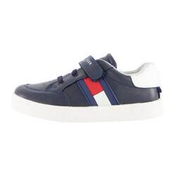 Kleinkind Sneaker