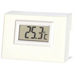 JUSTUS Raumthermometer ZUB Ofen Ferntemperaturanzeige