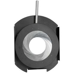 Kaiser Kamerazubehör-Set Irisblende PJ-FZ60-AI für Forza 60