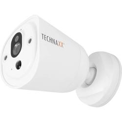 Technaxx TX-55 4612 WLAN IP Überwachungskamera 1280 x 800 Pixel