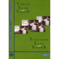 Turkish Islam and Europe /Türkischer Islam und Europa als Buch von