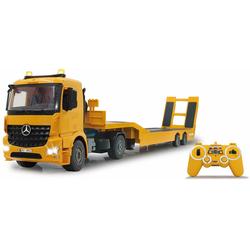 Jamara RC-Truck Tieflader Arocs, mit Sound