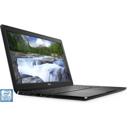 Dell Notebook Latitude 3500-3115