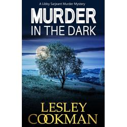 Murder in the Dark: eBook von Lesley Cookman