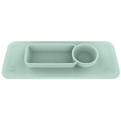 ezpz™ by Stokke™ Platzset for Stokke® Tray Soft Mint mint