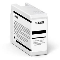 Epson Druckerpatrone C13T47A100