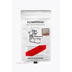 Schamong Brasilien Capim Branco 1kg