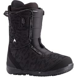 BURTON SWATH Boot 2021 black - 43,5