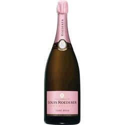 Champagne Roederer Brut Rosé