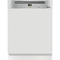 Miele G 5210 SCi Active Plus
