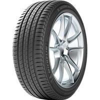 Michelin Latitude Sport 3 SUV 255/45 R20 105V