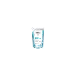 LAVERA basis sensitiv Pflegeseife Bio Aloe+Kamille NF 500 ml