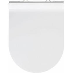 WENKO WC-Sitz Habos