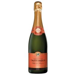 Champagne Taittinger Les Folies de la Marquetterie