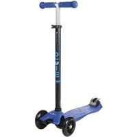 Micro Mobility Maxi Micro T