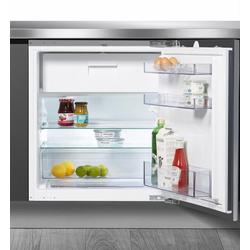 Constructa Einbaukühlschrank CK64144, 82,0 cm hoch, 59,8 cm breit, A+, 82 cm hoch