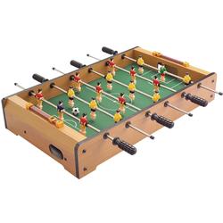 Solex Toys Mini-Tischkicker Tischfußball