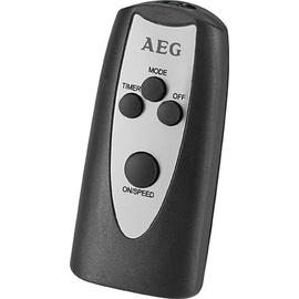 AEG VL 5668 S Standventilator inkl. Fernbedienung