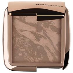 Hourglass Nude Bronze Light Bronzer 11g Damen