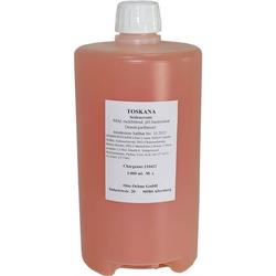 Seifenspenderpatronen Flüssigseife - Patronen für Tork Spender, 1000 ml