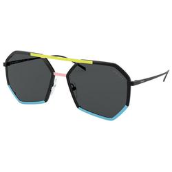 PRADA Sonnenbrille PR 62XS