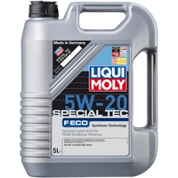 Liqui Moly Special Tec F ECO 5W-20 5 Liter