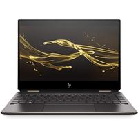 HP Spectre x360 13-ap0101ng (5KT48EA)