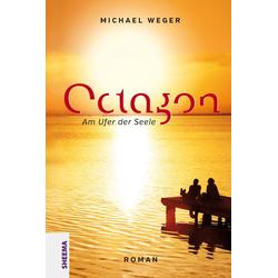 Octagon: eBook von Michael Weger