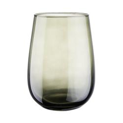 BUTLERS CALICO 6x Wasserglas 590ml