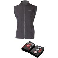 Lenz heat vest 1.0 women 1920 Gr.XS Heizweste XS