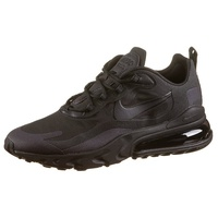 Nike Men's Air Max 270 React black, 44