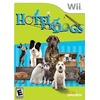 Nintendo Hotel for Dogs