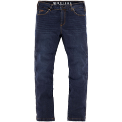 Icon 1000 MH, Jeans - Blau - 32
