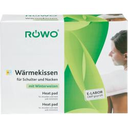 WÄRMEKISSEN Biowarm Gr.2 Schulter+Nacken 1 St